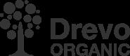 drevo-organic.com