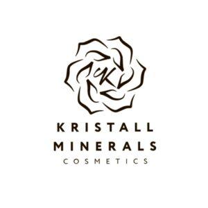 Kristall Minerals